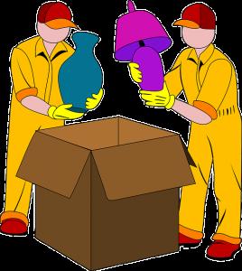 Goedkope verhuisofferte aanvragen (gratis)